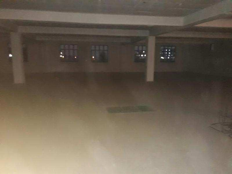3150 Sq.ft. Warehouse/Godown for Rent in Industrial Area A, Ludhiana