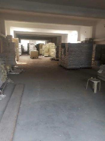 8000 Sq.ft. Factory / Industrial Building for Rent in Delhi Road, Ludhiana