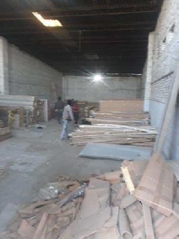 3600 Sq.ft. Warehouse/Godown for Rent in Focal Point, Ludhiana