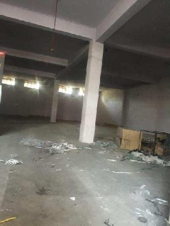 4500 Sq.ft. Factory / Industrial Building for Rent in Chandigarh Road, Ludhiana