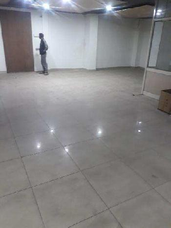 1500 Sq.ft. Office Space for Rent in Industrial Area A, Ludhiana