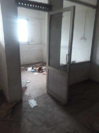 1800 Sq.ft. Factory / Industrial Building for Rent in Industrial Area A, Ludhiana