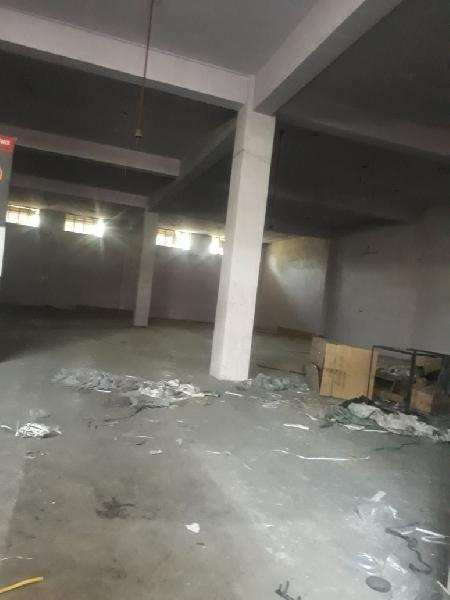 2700 Sq.ft. Factory / Industrial Building for Rent in Industrial Area A, Ludhiana