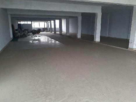 9000 Sq.ft. Warehouse/Godown for Rent in Focal Point, Ludhiana