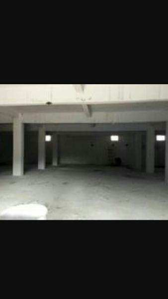 7000 Sq.ft. Warehouse/Godown for Rent in Chandigarh Road, Ludhiana