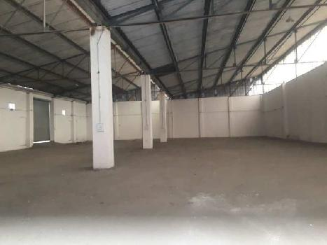 Warehouse/Godown for Rent in Delhi Road, Ludhiana