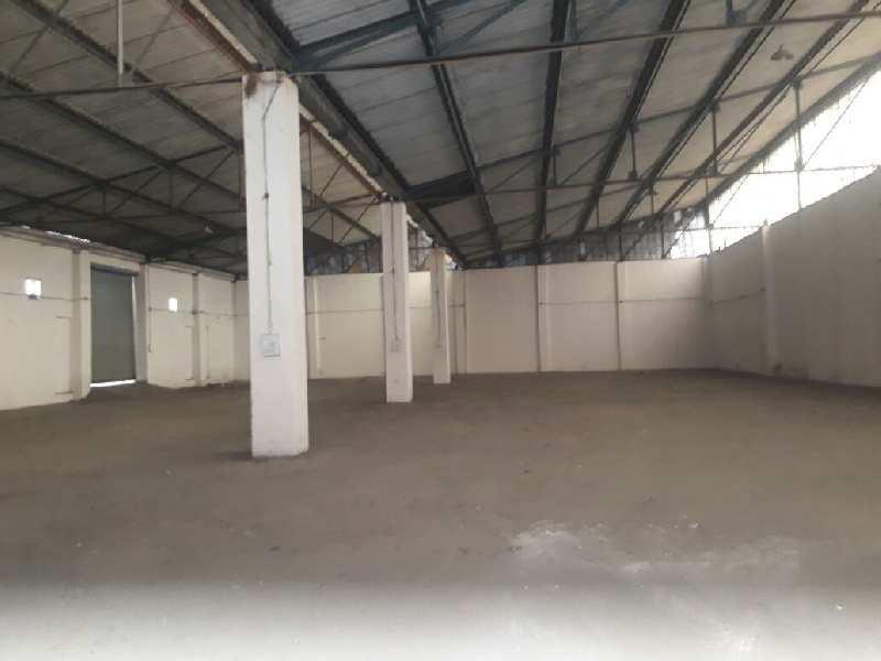 Warehouse/Godown for Rent in Delhi Road, Ludhiana