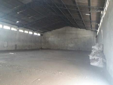 10000 Sq.ft. Warehouse/Godown for Rent in Sherpur, Ludhiana