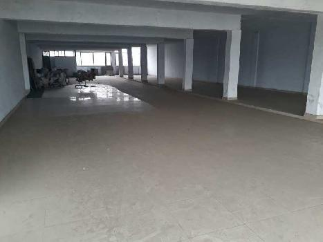 9500 Sq.ft. Factory / Industrial Building for Rent in Focal Point, Ludhiana