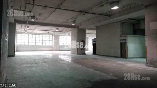 20000 Sq.ft. Factory / Industrial Building for Rent in Industrial Area A, Ludhiana