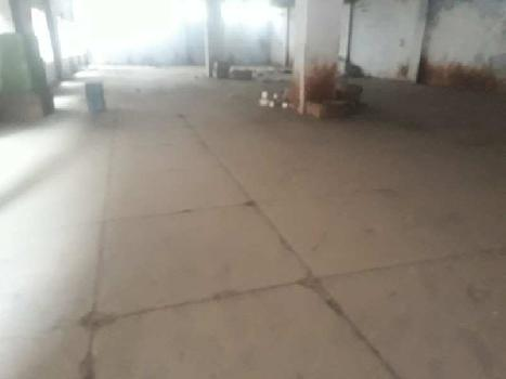 30000 Sq.ft. Factory / Industrial Building for Rent in Industrial Area A, Ludhiana