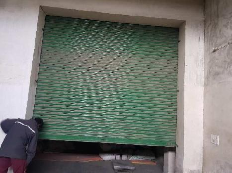 10000 Sq.ft. Factory / Industrial Building for Rent in Focal Point, Ludhiana