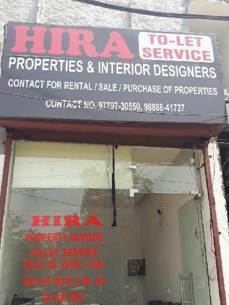 4500 Sq.ft. Factory / Industrial Building for Rent in Jalandhar Bypass, Ludhiana