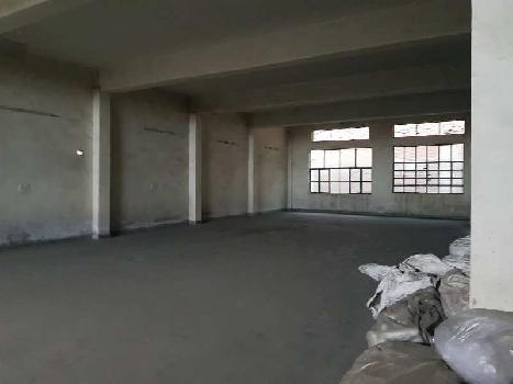 Commercial Industrial Factory for Rent in Ludhiana
