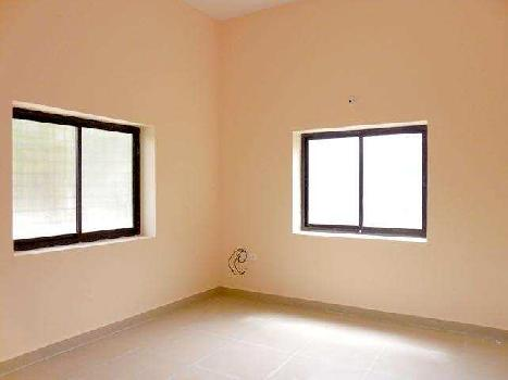 250 Sq. Yards Builder Floors Available For Sale