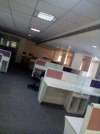 4600.0 Sq. Feet Office Space for Rent in Gurgaon