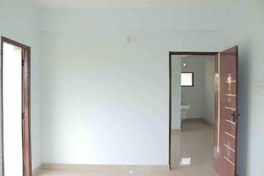 House for Sale in Sector-10, Faridabad