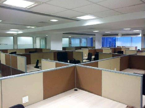 Office Space for Sale in Dlf Center Point, Fbd