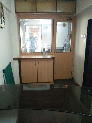 500 Sq Yds House for Sale in Sec-7, Faridabad