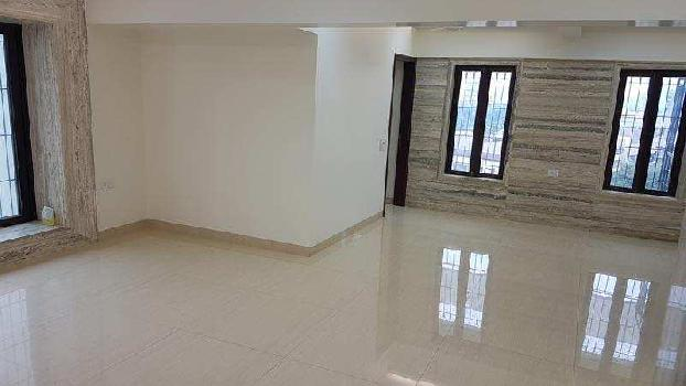 1180 Sq. Feet Individual House/Home for Sale in Sector 10, Faridabad