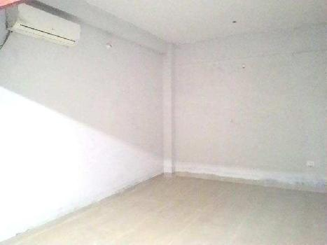 270 Sq. Feet Commercial Shops for Rent at Sector 3