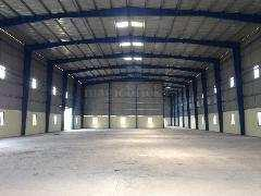 28000 Sq. Feet Warehouse/Godown for Rent