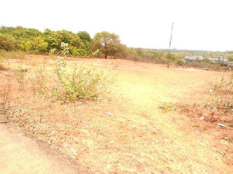 3000 Sq Yds Industrial Plot for Sale / Lease in Prithla Industrial Area