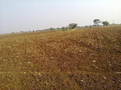 Three Acre Industrial Land for Sale in Sector 24 Faridabad