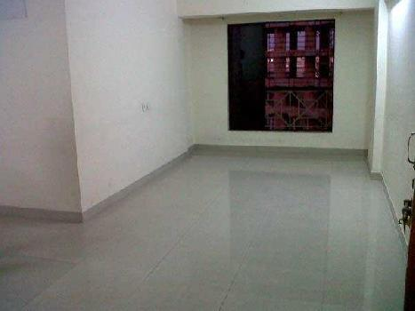 250 square yard kothi for sale in faridabad