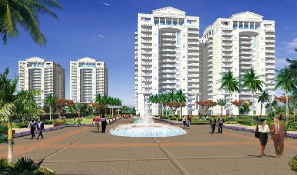 3 BHK Apartment for Sale in Sector 82, Faridabad