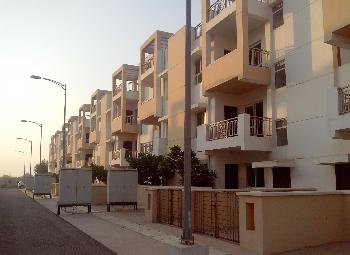3 BHK Apartment for Sale in Sector 85, Faridabad