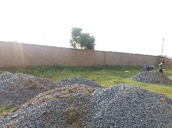 Residential Plot for Sale in Sector 2, Faridabad