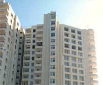 Kanha Towers
