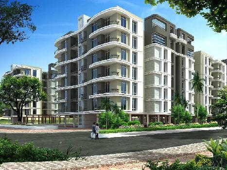 4 BHK Flats & Apartments for Sale in Arera Colony, Bhopal