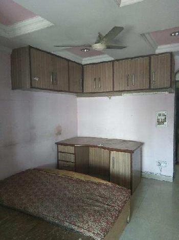 2 BHK Flats & Apartments for Rent in Wea Block, West Delhi