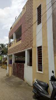 2bhk villa for sale