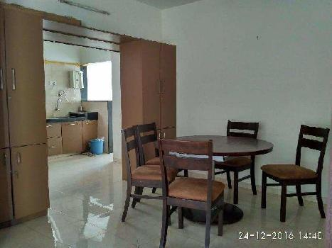 4 BHK Individual House for Sale in Adajan, Surat