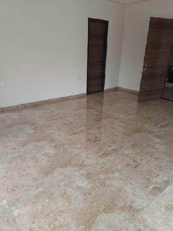 249 Sq. Yard Villa for Sale at prime loaction in Piplod, Surat.