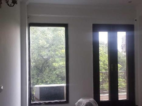 1 BHK Flat For Rent In Sector 9, Ulwe