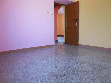 1 BHK Flat For Sale In Sector 19, Ulwe