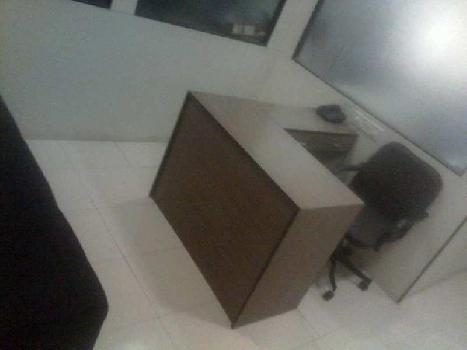 Office Space Available For Rent In Sector 19, Ulwe