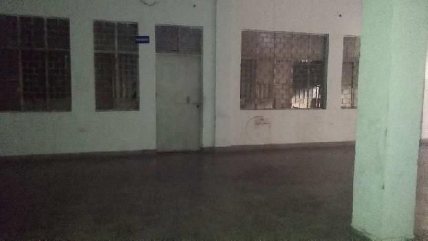 80000 Sq.ft. Factory / Industrial Building for Rent in Udyog Vihar 3, Gurgaon