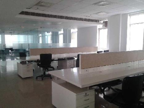 12000 Sq.ft. Factory / Industrial Building for Rent in Udyog Vihar, Gurgaon