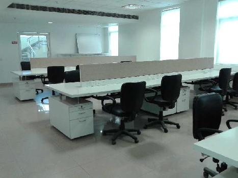 10000 Sq.ft. Factory / Industrial Building for Sale in Phase V, Gurgaon