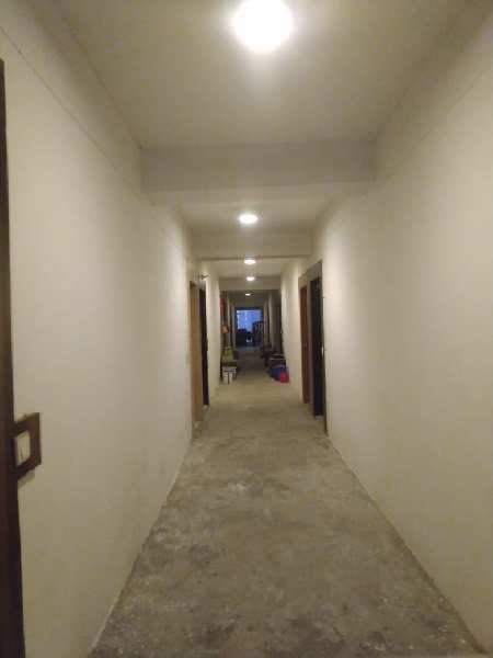Availble ONE Room With kitchen Sector 49 Vatika city EWS  IN gurgaon 8810392588