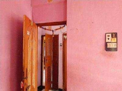 4 BHK Duplex House For Sale In Delhi