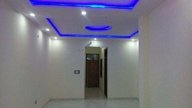 4 BHK Flat for sale at Kota