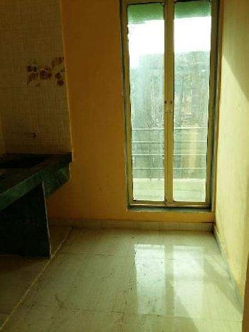 3 BHK Flat for sale at Kota