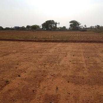 Plot For sale in Bundi