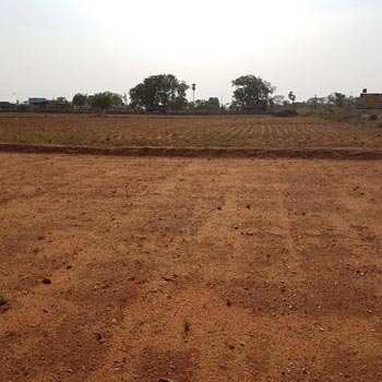 Residential plot for slae in Main Road, Bundi To